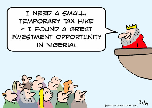 investement_opportunity_nigeria_1352685